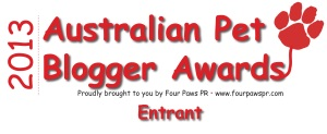 aus bloggers awards logo_entrant copy