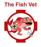 thefishvet_logo_medical-20130107.jpg